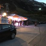 Alpensporthotel Mutterberg Foto