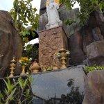Photo of MerPerle Hon Tam Resort