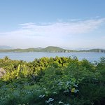 MerPerle Hon Tam Resort Foto