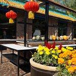 Photo of Brickyard Retreat at Mutianyu Great Wall