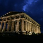 Photo of Templi Greci di Paestum