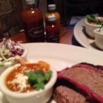 Foto de Lamberts Downtown Barbecue
