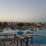 Foto di SUNRISE Grand Select Crystal Bay Resort