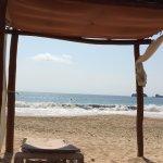 Photo of Sunscape Dorado Pacifico Ixtapa