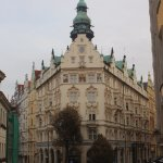 Photo of Barcelo Old Town Praha