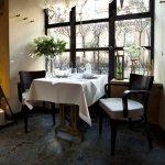 Foto de Latem Bar & Restaurant