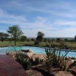 Foto de Sayari Camp, Asilia Africa