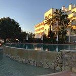 Photo of Vale d'El Rei Hotel & Villas