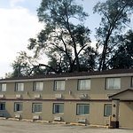 Red Roof Inn Chicago - Alsip