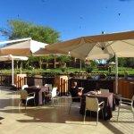 Windhoek Country Club Resort Foto