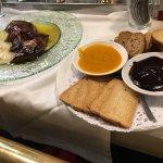 Photo of Casa Paca Restaurante
