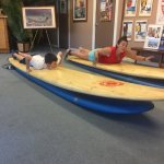 Hawaii Lifeguard Surf Instructors resmi