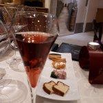 Photo of Aux Annees Vins