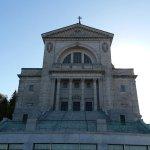 Saint Joseph's Oratory, Montreal