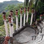 Foto de Amphitheater Restaurant