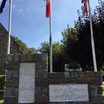 Foto Chemins d'Histoire Battlefield Tours