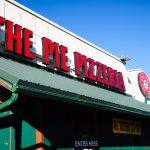 The Pie Pizzeria - Midvale