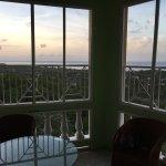 Photo de Emerald View Resort