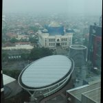 Photo of Hotel ibis Bandung Trans Studio
