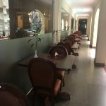 Billede af Majestic Oriental Hotel