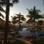 Grand Fiesta Americana Los Cabos All Inclusive Golf & Spa Foto