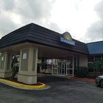 Photo of Days Inn Titusville Kennedy Space Center