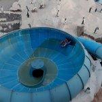 Foto de Iceland Water  Park