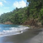 Photo of Anse Couleuvre