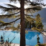 Photo de Parco San Marco Lifestyle Beach Resort