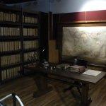 Photo de Museo Maritimo Ria de Bilbao