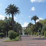 Foto de Parque Doña Casilda
