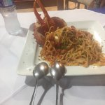 Photo of Da Elio Restaurante