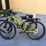 Foto van Fast Monkey Bike Rental