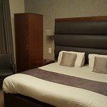 Foto de Best Western Lion Hotel