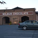 Wilbur's Chocolate