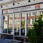 صورة فوتوغرافية لـ El Pelon Taqueria