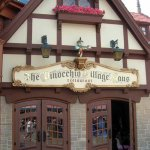 Photo of Pinocchio Village Haus