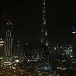 Foto de Dusit  Thani Dubai