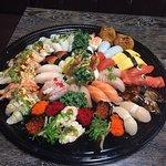 Photo of Sushi Story