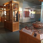 Beautiful Artifacts from Native American Artisans