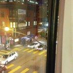 Photo of Grant Plaza Hotel