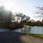 Photo de Tsuruoka Park