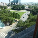 The Sixth Floor Museum/Texas School Book Depository Foto