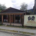 Senderos Puyuhuapi