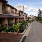Valata Khaoyai Resort-bild