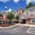 Photo of TownePlace Suites by Marriott Atlanta Kennesaw