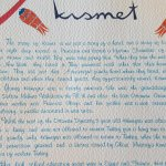 Foto de Kismet Hotel