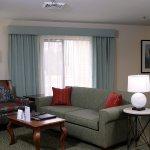 Photo of Residence Inn Herndon Reston
