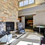 Photo of Residence Inn Gulfport-Biloxi Airport - Renovated