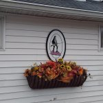 Foto de Dan'l Boone Inn Restaurant